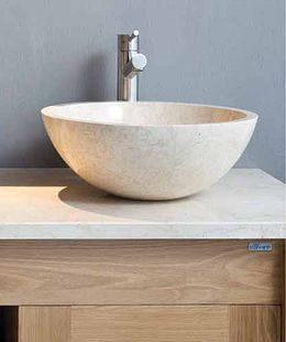 Nova Sit-On Basin