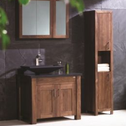 Solid Wood Washstands